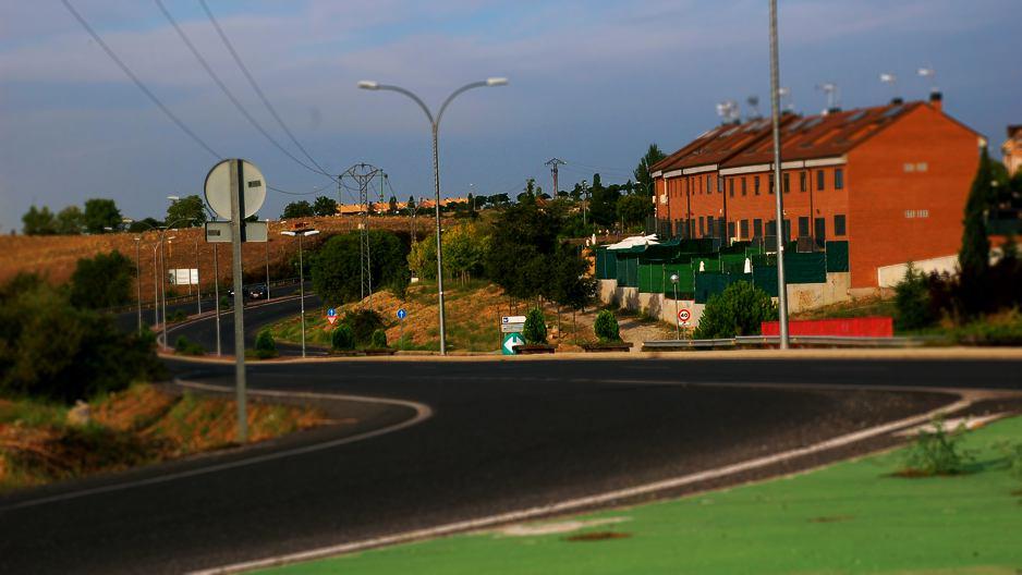 Se incorporan al presupuesto 3 Millones de Euros para Inversiones Financieramente Sostenibles en Colmenar