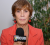Declaraciones del portavoz de Cs' sobre el Pleno municipal de ayer