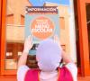Mensaje del Ayuntamiento de San Agustín del Guadalix