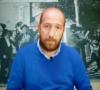 Entrevista con Jorge García