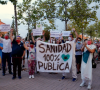 Mensaje del alcalde de Colmenar Viejo sobre el COVID-19