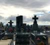 La situación epidemiológica mejora en Colmenar Viejo