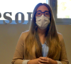 Próxima realización masiva de test de antígenos en El Boalo, Cerceda y Mataelpino
