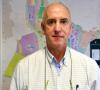 Ciudadanos Tres Cantos critica la modificación del escudo que ha hecho el alcalde